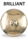 cymbal_brilliant
