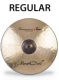 cymbal_Regular